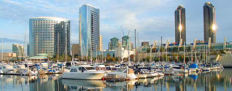 Human Resources Consulting Recruiting San Diego Human Resources Professional Group